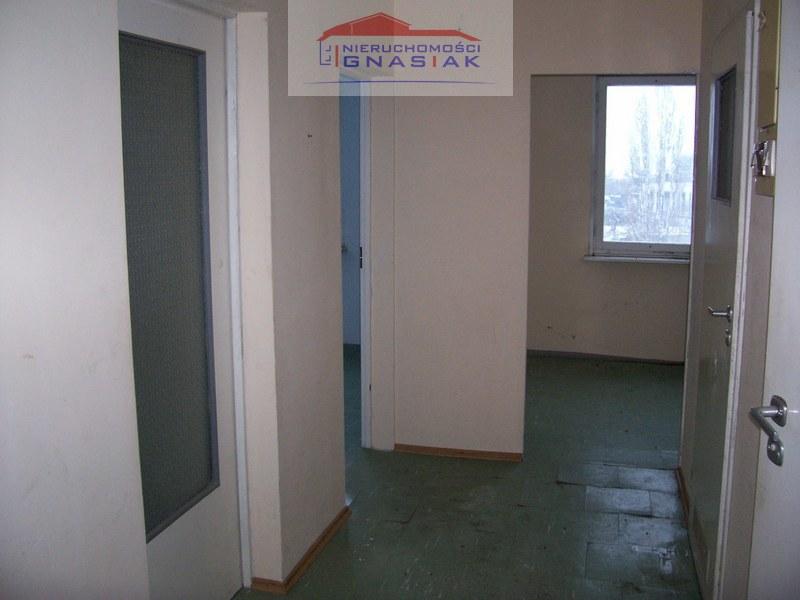 biuro nieruchomości ignasiak w myśliborzu